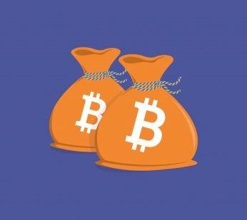 BigSpender double spend in bitcoin